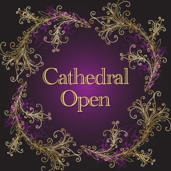 Cathedral+Open